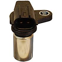 196-1114 Crankshaft Position Sensor