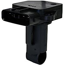 197-6020 Mass Air Flow Sensor