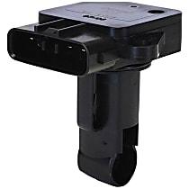 197-6030 Mass Air Flow Sensor