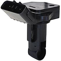 197-6070 Mass Air Flow Sensor