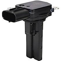 197-6110 Mass Air Flow Sensor