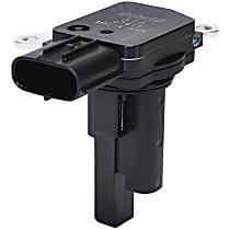 197-6160 Mass Air Flow Sensor