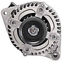 210-0750 OE Replacement Alternator, Remanufactured