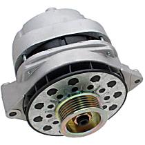 1995 cadillac eldorado alternator replacement carparts com carparts com