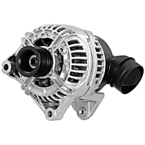 210-5391 OE Replacement Alternator, Remanufactured