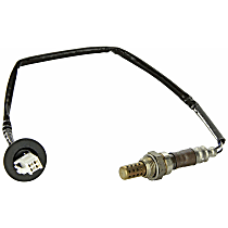 Oxygen Sensor - Sold individually After Catalytic Converter