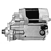 280-0130 OE Replacement Starter, Remanufactured