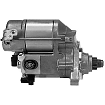 280-0192 OE Replacement Starter, Remanufactured
