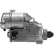 280-0194 OE Replacement Starter, Remanufactured