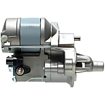 280-0321 OE Replacement Starter, Remanufactured