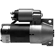280-3132 OE Replacement Starter, Remanufactured