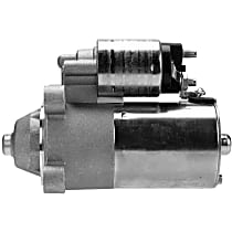280-5115 OE Replacement Starter, Remanufactured