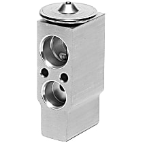 475-0507 A/C Expansion Valve - Direct Fit, Sold individually