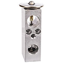 475-2036 A/C Expansion Valve - Direct Fit, Sold individually