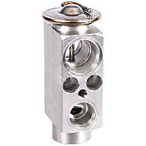 475-2079 A/C Expansion Valve - Direct Fit, Sold individually