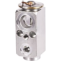 475-2084 A/C Expansion Valve - Direct Fit, Sold individually