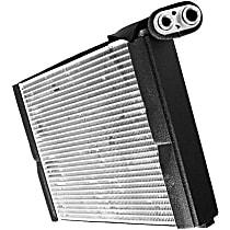 Denso A/C Evaporator - 476-0002 - OE Replacement, Sold individually
