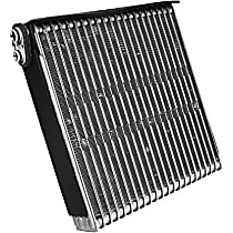 Denso A/C Evaporator - 476-0008 - OE Replacement, Sold individually