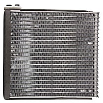 Denso A/C Evaporator - 476-0027 - OE Replacement, Sold individually