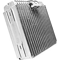 Denso A/C Evaporator - 476-0031 - OE Replacement, Sold individually