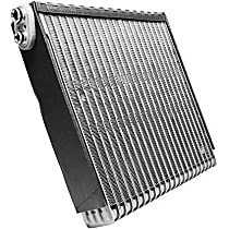 Denso A/C Evaporator - 476-0034 - OE Replacement, Sold individually
