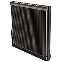 Denso A/C Evaporator - 476-0035 - OE Replacement, Sold individually