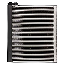Denso A/C Evaporator - 476-0040 - OE Replacement, Sold individually