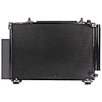 477-0570 A/C Condenser