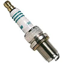 5322 Iridium Power Series Spark Plug, Sold individually