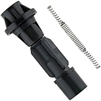 671-4284 Ignition Coil Boot - Direct Fit, Set of 4