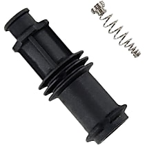 Denso 671-6292 Direct Ignition Coil Boot
