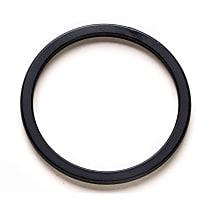 Denso 954-0015 Fuel Pump Seal - Direct Fit