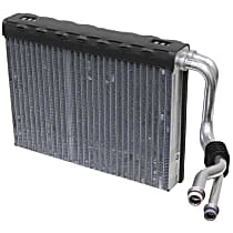 A/C Evaporator - Replaces OE Number 64-11-9-179-802
