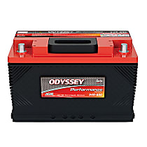 ODP-AGM94R H7 L4 Battery - Performance Series, Direct Fit, Sold individually