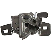 Replacement Hood Latch