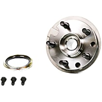 Front Driver or Passenger Side Wheel Hub - Sold individually