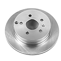 AR82152 Rear OE Stock Replacement Brake Rotor