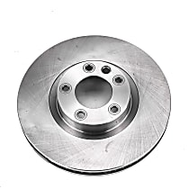 EBR1290 Front Right OE Stock Replacement Brake Rotor