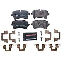 ESP1600 Euro-Stop Front Brake Pad Set