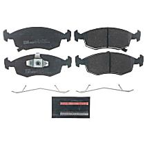 ESP2175 Euro-Stop Front Brake Pad Set