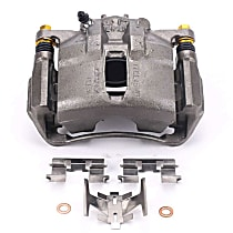 L1463 Front Left OE Stock Replacement Caliper