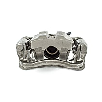 Power Stop® L1518 Rear Right OE Stock Replacement Caliper