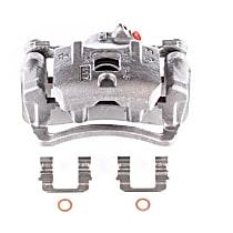 L1636 Rear Right OE Stock Replacement Caliper
