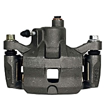Power Stop® L1692 Rear Right OE Stock Replacement Caliper