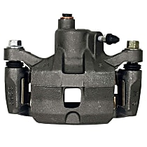 Power Stop® L1693 Rear Left OE Stock Replacement Caliper