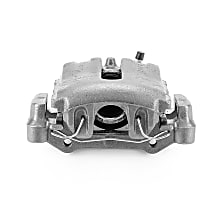 L1732 Front Left OE Stock Replacement Caliper