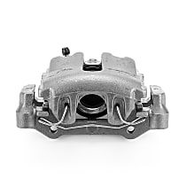L1733 Front Right OE Stock Replacement Caliper
