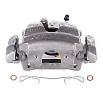 Power Stop® L1820 Front Right OE Stock Replacement Caliper