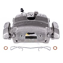 Power Stop® L1821 Front Left OE Stock Replacement Caliper
