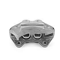 Power Stop® L1829 Front Left OE Stock Replacement Caliper